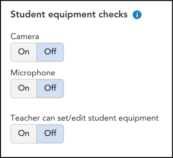 Student_equipment_check_framed.png